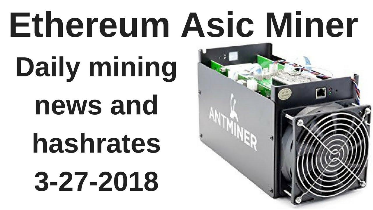 mining asic kopen