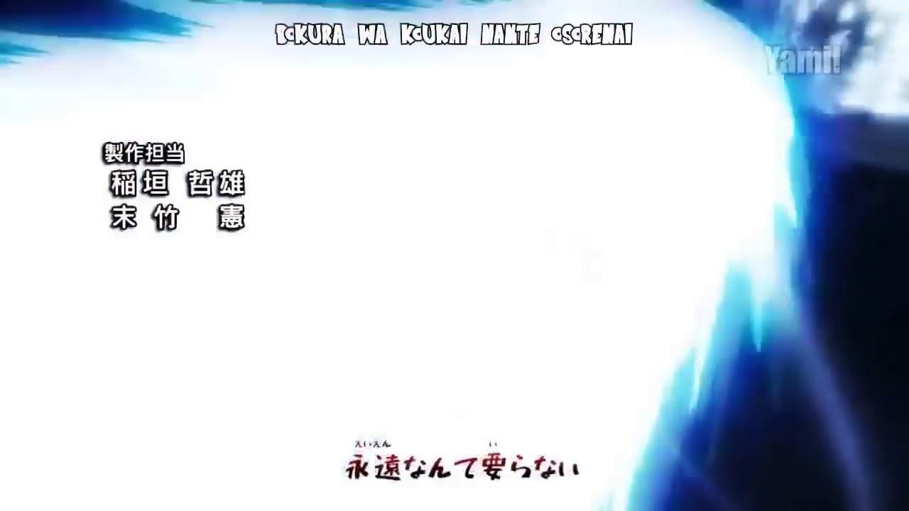 Download Dragon ball super episode 132 english sub