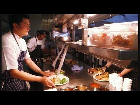 MegaFood -  Aussie Super Pub Full Documentary