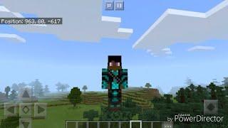 Minecraft roleplay ep wonder