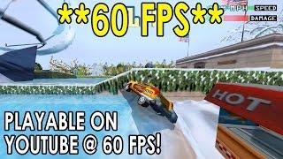 [60 FPS] Dolphin Emulator 4.0-4480 | Smashing Drive [1080p HD] | Nintendo GameCube