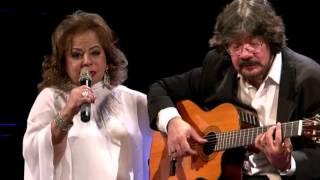 Angela Maria - Brigas (participação Cauby Peixoto)
