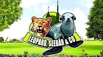 Leopard, Seebär & Co. - Staffel 5