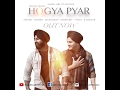 Download Sabby Airy & Giniboi - Hogya Pyar | Valentines Special | New Punjabi Songs 2017 || OFFICIAL  MP3 song and Music Video