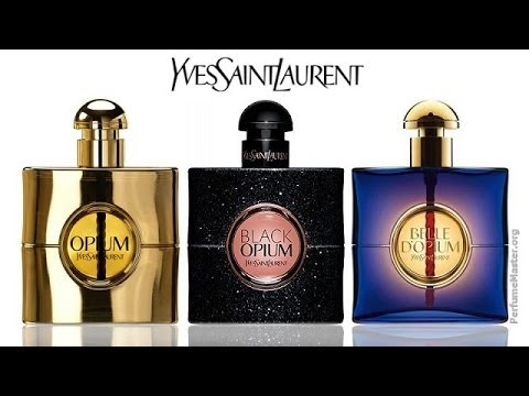 Opium parfum, eau de parfum & toilette spray, body lotion cream, shower gel, gift set by ysl. Buy opium perfume & fragrance by yves saint laurent online. Spicy oriental harmony, extreme sensuality.