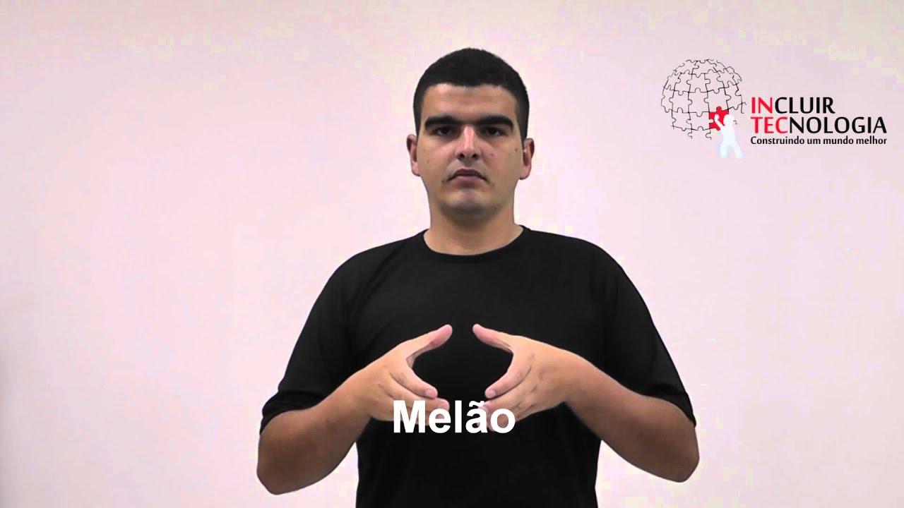 Libras Melão   #BF0C22 1920 1080