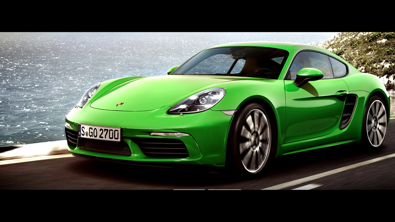top 10 cheapest supercars in world youtube. Black Bedroom Furniture Sets. Home Design Ideas