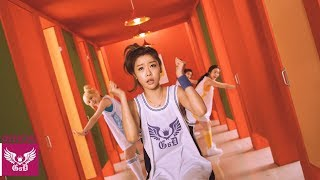 Watch Girls Day Twinkle Twinkle video