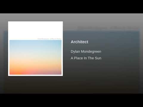 Architect Mp3