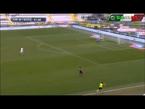 Alessio Cerci - Torino Superstar