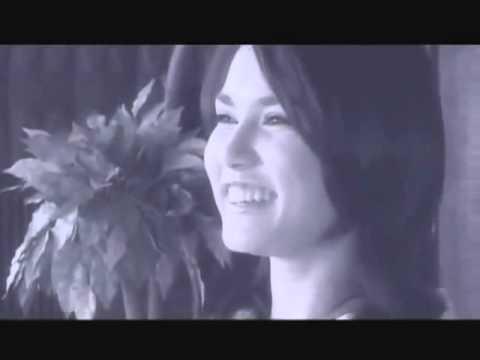 Interview) New Face Maria Ozawa