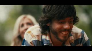 Chris Janson - Holdin' Her (Official Music Video) thumbnail