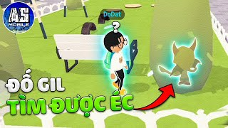 [Play Together] Một Ngày Rủ Team Đi Trốn Tìm Cực Vui   AS Mobile Gamer