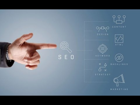 SEO là gì? – What Is Search Engine Optimization?