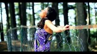 Latest Punjabi Hit: Soniye Ni Heriye - Arvinder Raina feat. Naraini Balasubramaniam