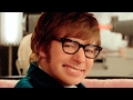 Why Fans Never Got To See Austin Powers 4