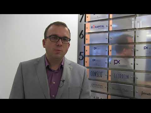 ANKETA: Česká ekonomika v roce 2018