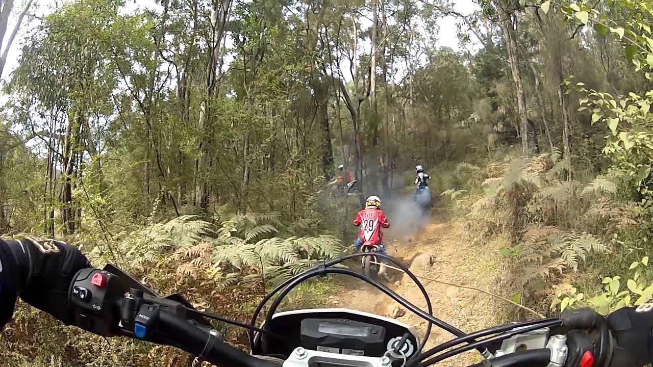 Kids Bike Adventure In Pacific Park Youtube