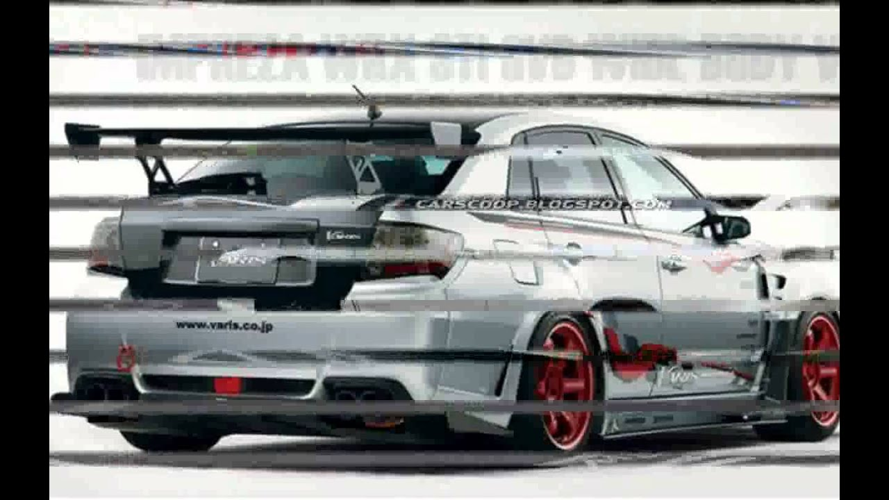 2010 subaru impreza wrx sti sedan specs and specification youtube 2010 subaru impreza wrx sti sedan specs and specification vanachro Image collections