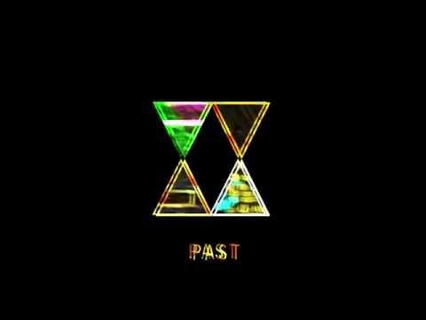 Lupe Fiasco - Superstar (Dear Pluche Remix)