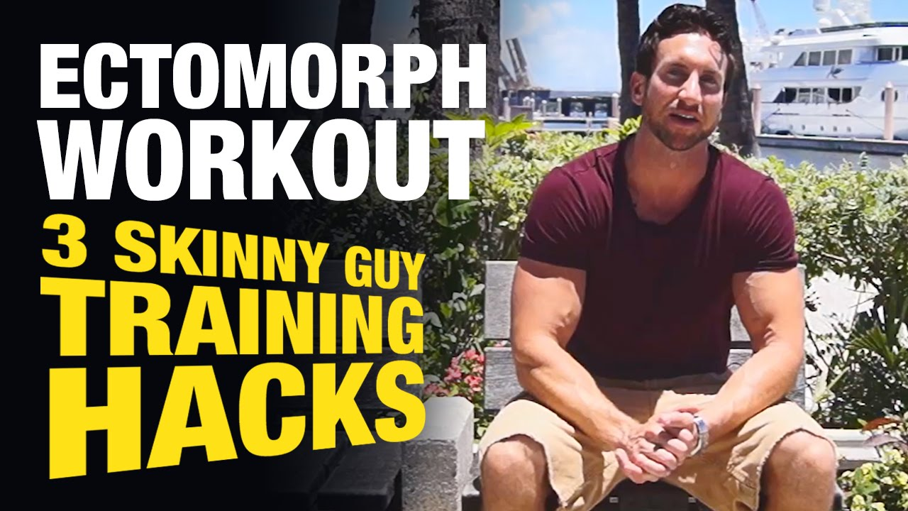 Weight gain workout for skinny guys at home eoua