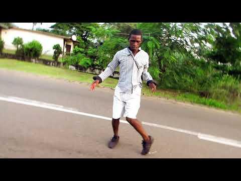 No Time Crew tcham Gabon 2021