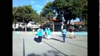 Vídeo Fazenda Da Copa Da Juta II