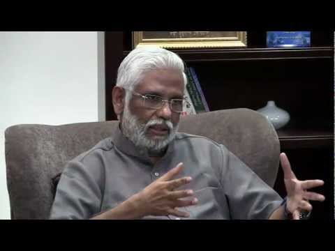 MidBrain Miracle Method Part 4 of 4 - Dr. Pillai's Energy Transmission For Your Miracle Brain