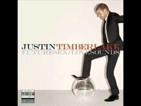 Justin Timberlake  Wikipédia