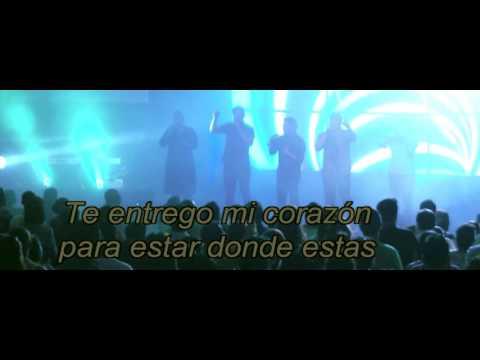 C3 Coatzacoalcos - Es Nuestro Tiempo (This Is Our Time) (Español)