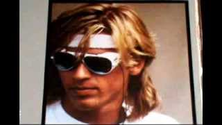M-Basic - Ok Run 1983