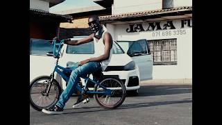 "DJ Kaymo -  "" Whip It "" ft. Espiquet , Hopemasta , Cye , Yomi Rochy (Official Music Video)"