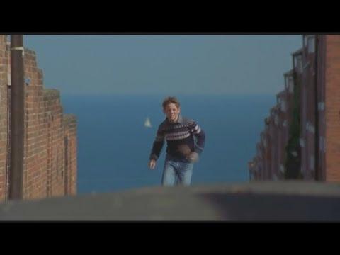 Billy Elliot - Dancing scene (HD)