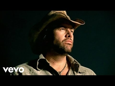 Mix - Toby Keith - American Soldier