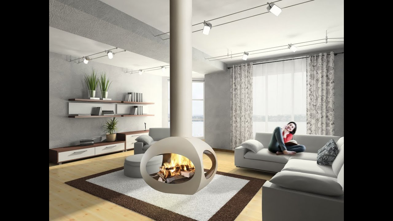 Have fun looking around at these Wood Burning Fireplaces Ideas that Totally Sizzle!