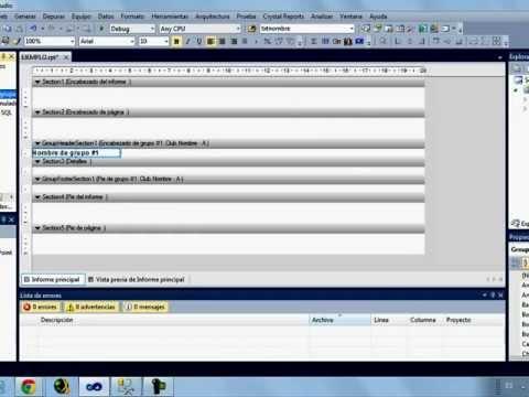 Curso de base de datos sql server 2008 pdf