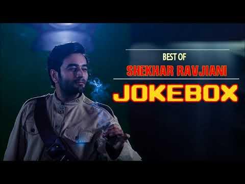 Shekhar Ravjiani JUKEBOX 2017-2018| BEST OF Shekhar Ravjiani|TOP 10 SONGS OF Shekhar Ravjiani