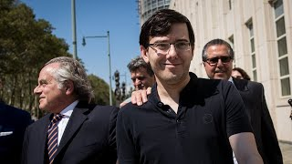 2017-09-13-19-01.Shkreli-apologizes-for-Hillary-Clinton-comment