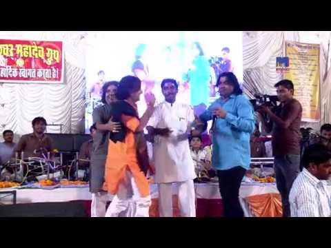 Bheruji Latiyala | Prakash mali, Shyam Paliwal & Kaluram BirkhaniyaDance | Famous Marwadi Bhajan |