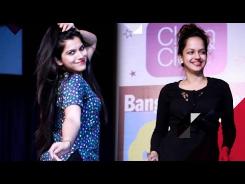 Download Clean & Clear Bangalore Times Fresh Face 2015 | Bollywood News
