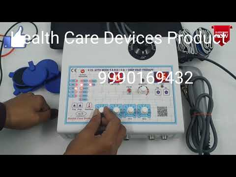 4-ch-tens-us-deep-heat-therapy-3-in-1-combi-uses-physiotherapy-(hcd126)-from-health-care-devices
