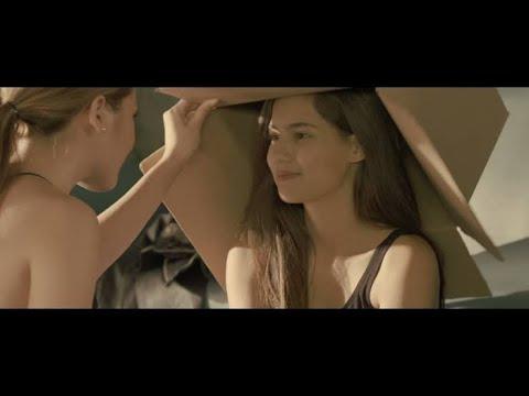 Download Lesbian movie (Maybe Tomorrow)  English subtitles.