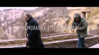 Winter Sleep - Official Movie Trailer in Italiano - FULL HD