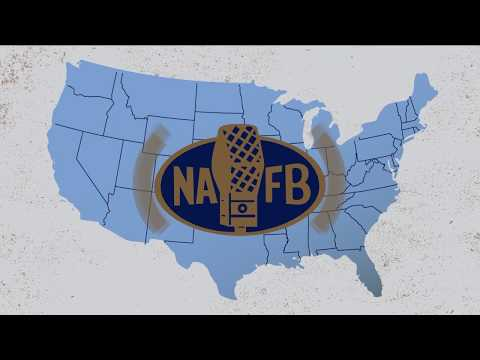 NAFBPlanner.com  - Broadcasting Planning Starts Here
