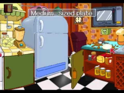 my disney kitchen part 3 - My Disney Kitchen