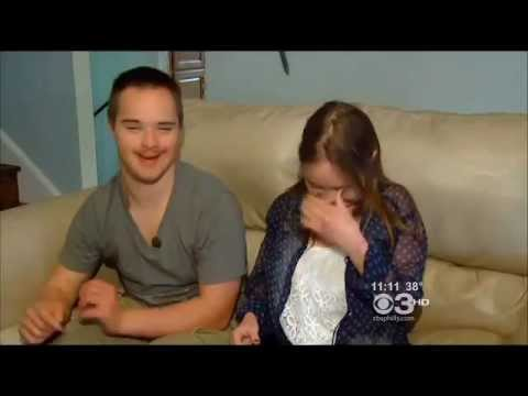 Couple With Down Syndrome Mistreated At South Jersey Movie Theater