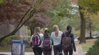 STANLEY Security: Creating a Safer Campus for Butler University