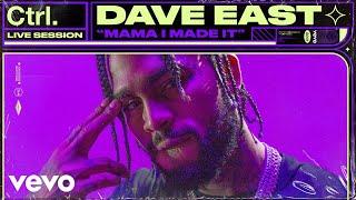 Смотреть клип Dave East - Mama I Made It