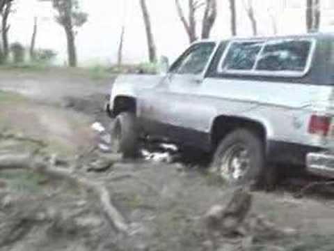 Hqdefault on 1980 Chevrolet Blazer
