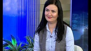 Руководитель отдела продаж ООО «МСК»: большинство краснодарцев переезжают из «вторички» в новые дома